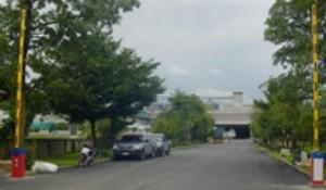 โรงงานรวมชัย นครปฐม