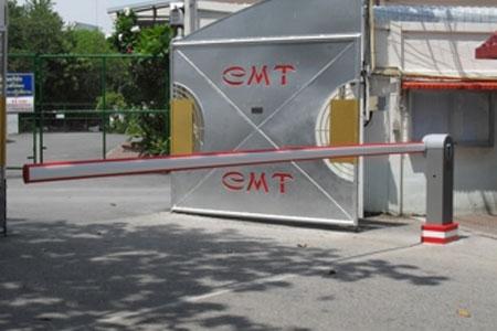 CMT ชลบุรี เมืองทอง