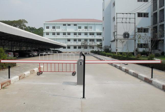 มหาวิทยาลัยเกษตรศาสตร์ กำแพงแสน นครปฐม