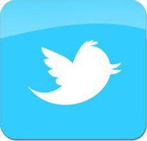 Twitter AutogateHP1990