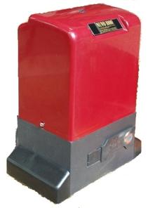 NUVO F1500